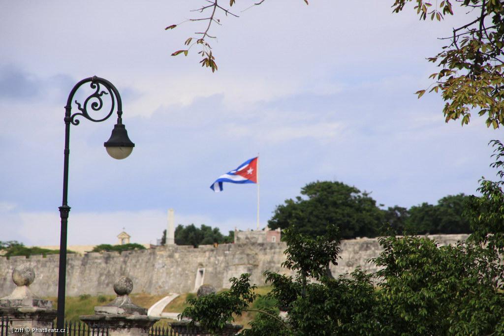 201211_CUBA_056