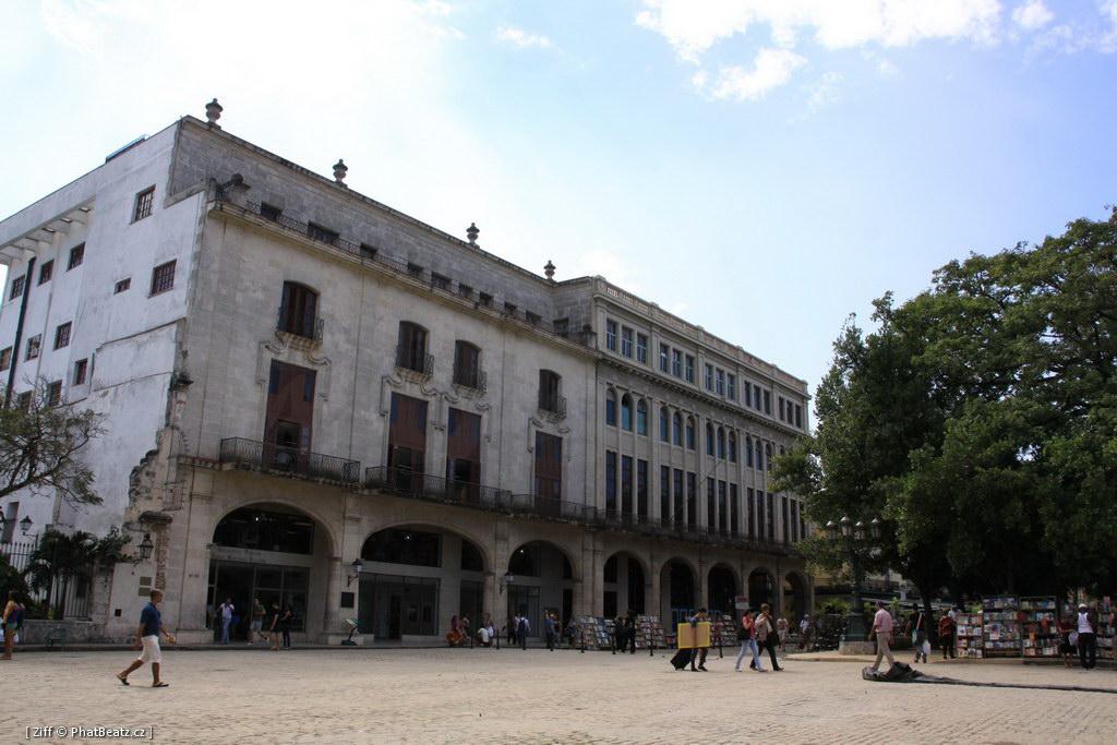 201211_CUBA_057