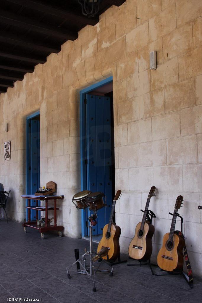 201211_CUBA_058