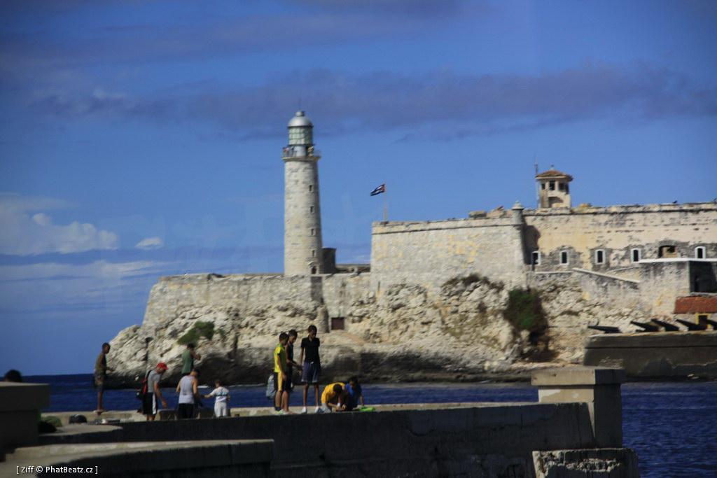 201211_CUBA_062