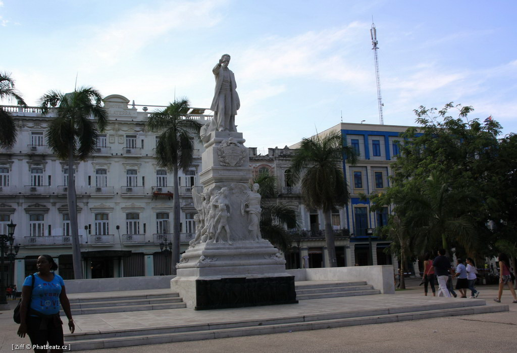 201211_CUBA_074