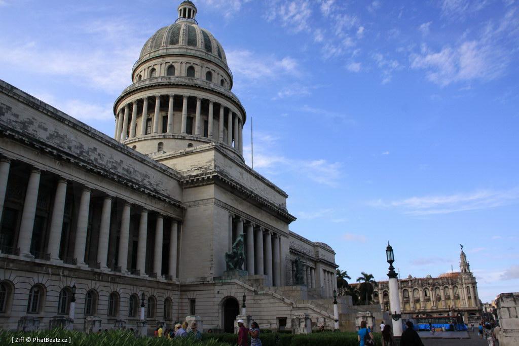 201211_CUBA_082