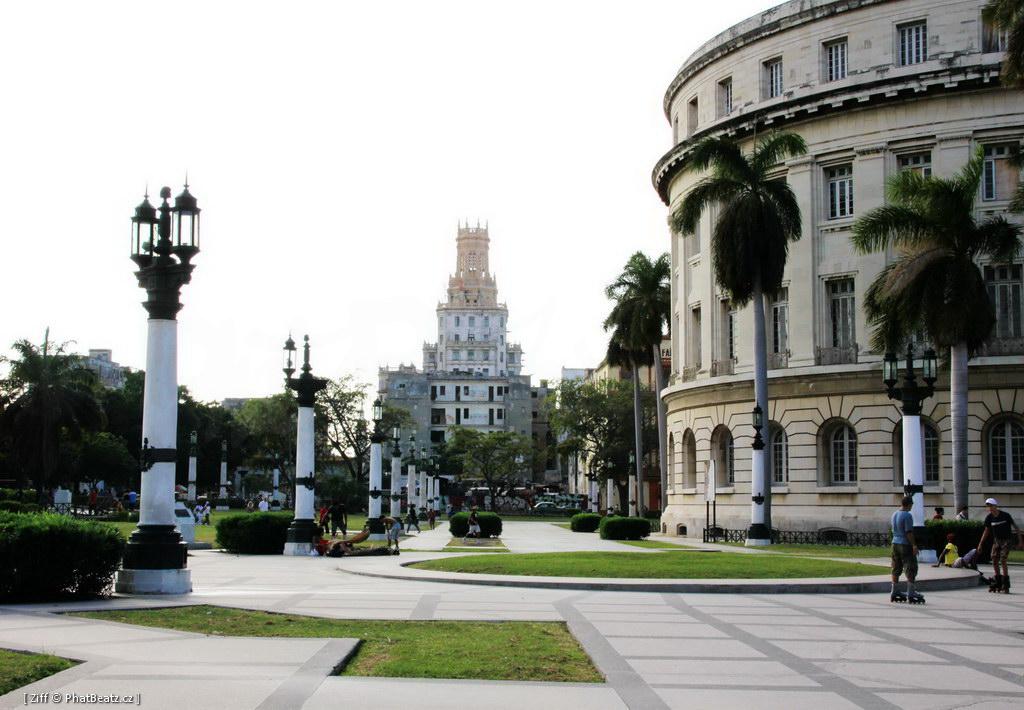 201211_CUBA_084