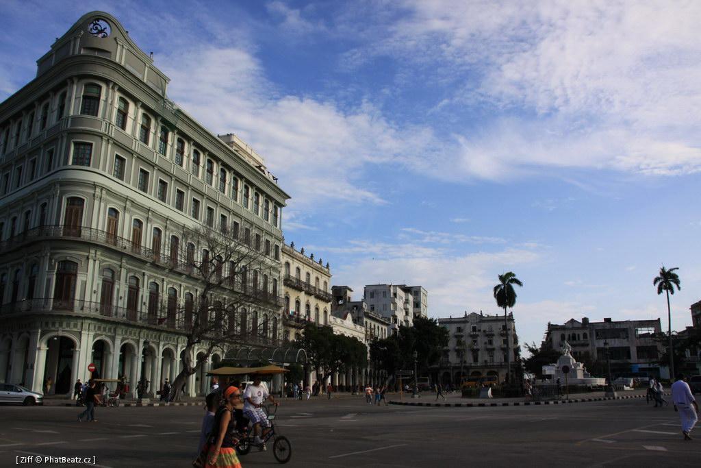201211_CUBA_087