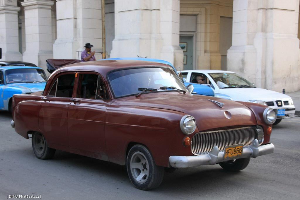 201211_CUBA_090