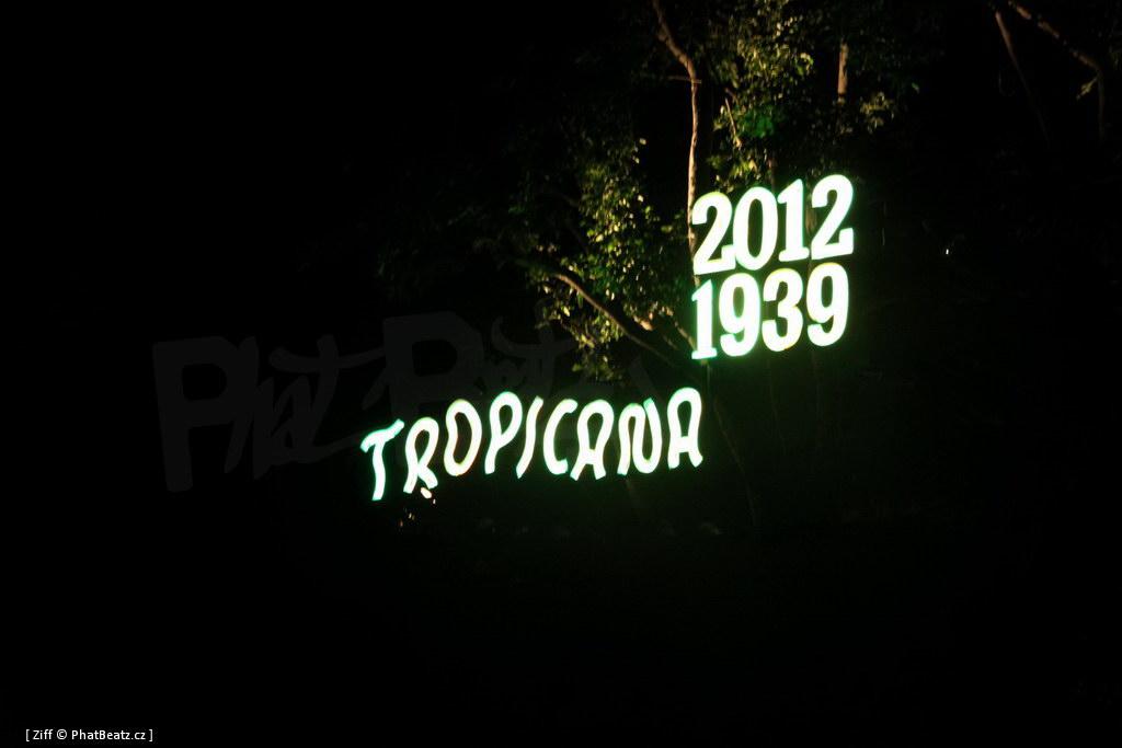 201211_CUBA_097