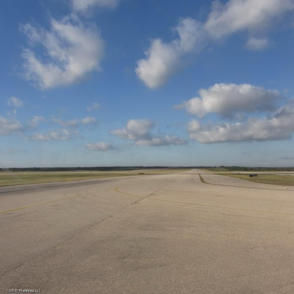 201211_CUBA_107