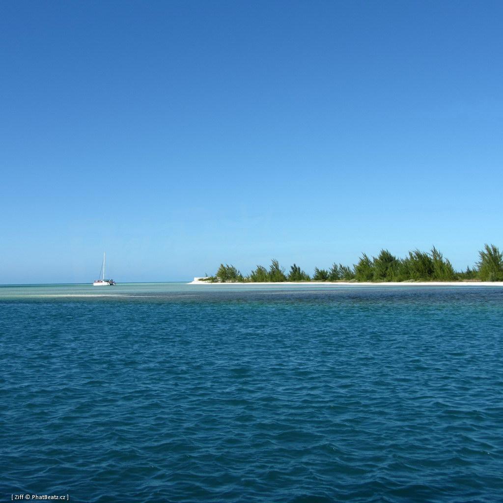 201211_CUBA_120