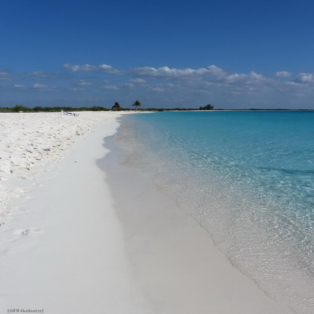 201211_CUBA_127