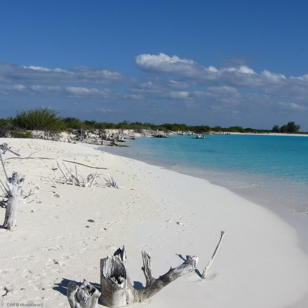 201211_CUBA_129