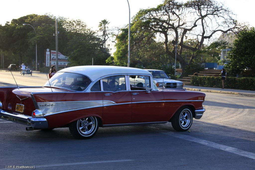 201211_CUBA_140