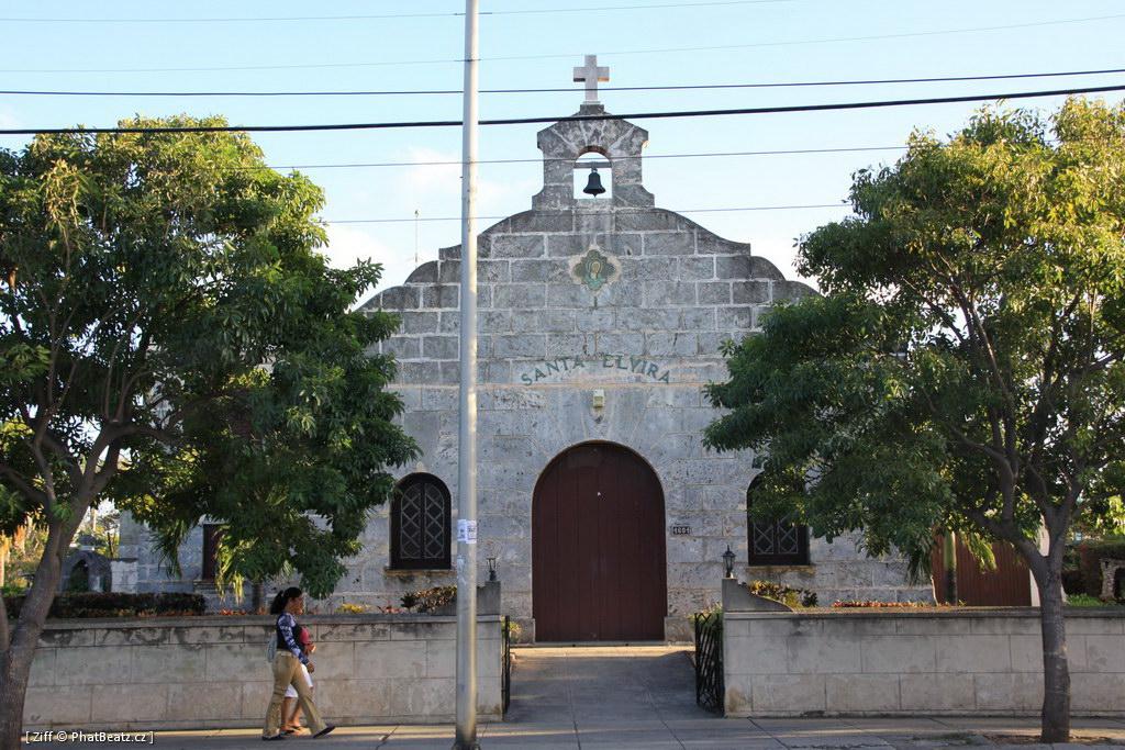201211_CUBA_141