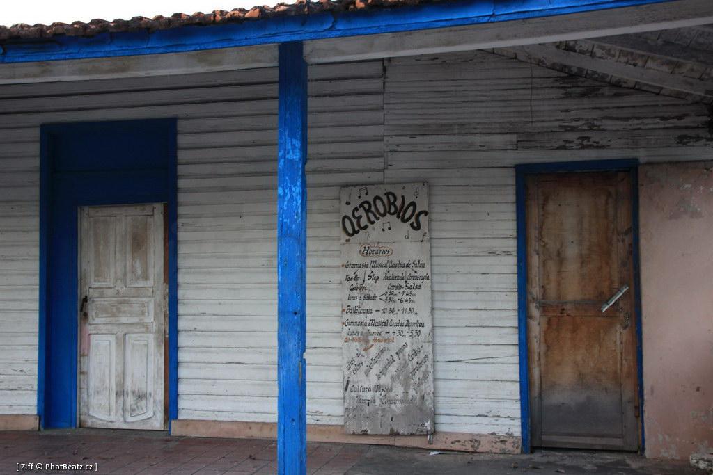 201211_CUBA_143