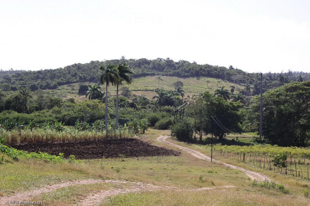 201211_CUBA_148