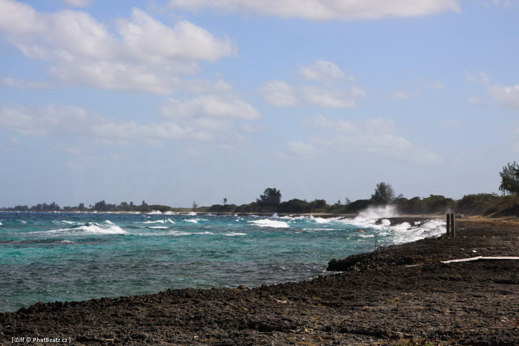 201211_CUBA_150