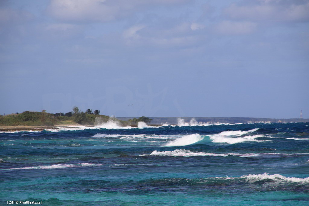 201211_CUBA_151