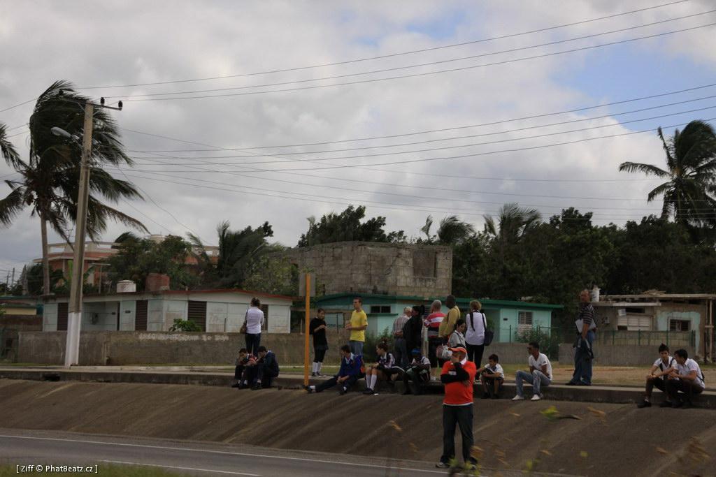 201211_CUBA_155