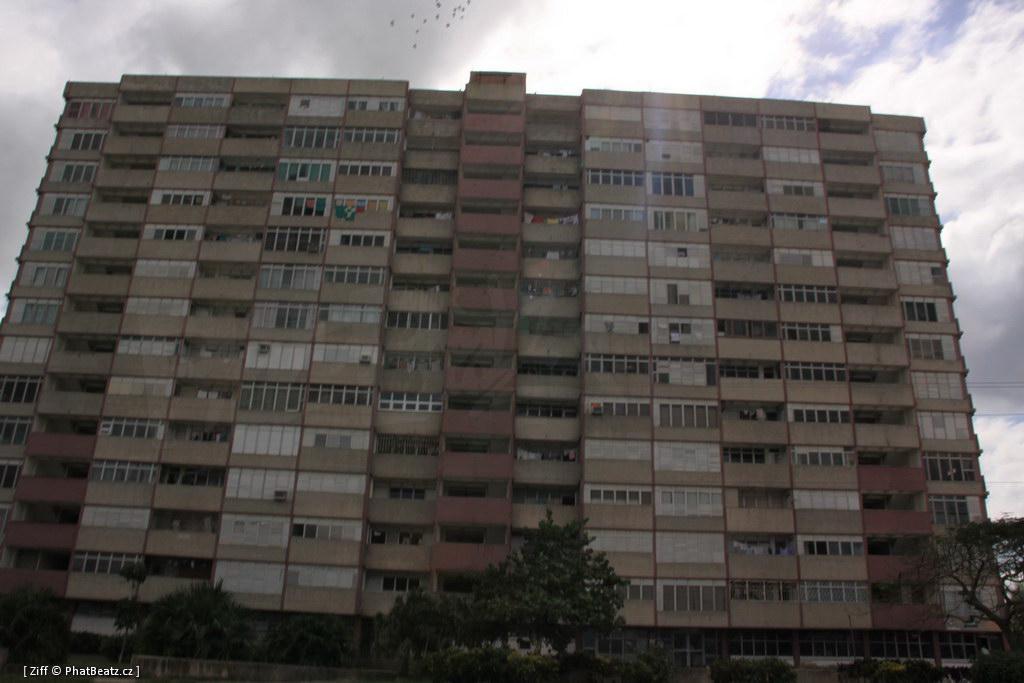 201211_CUBA_157
