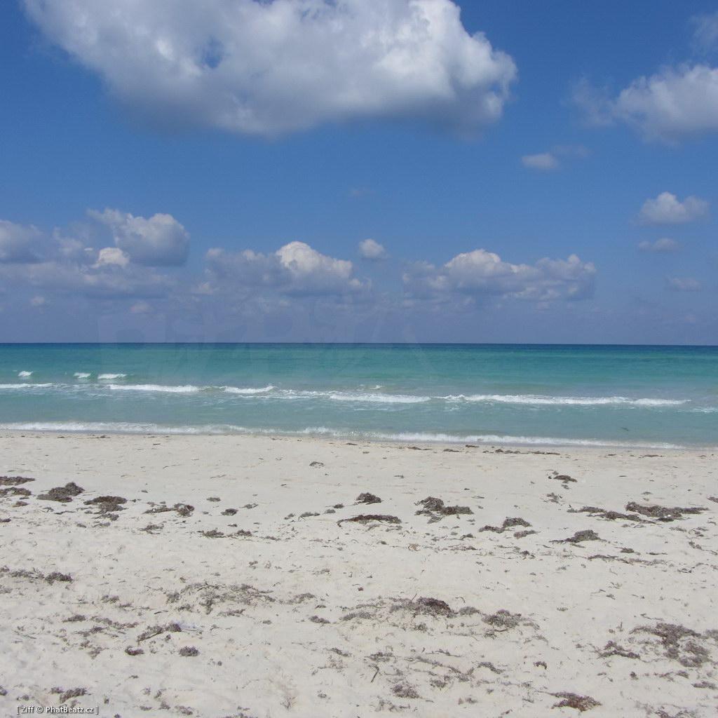 201211_CUBA_177