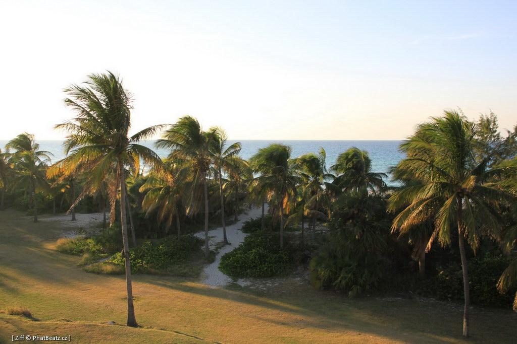 201211_CUBA_178