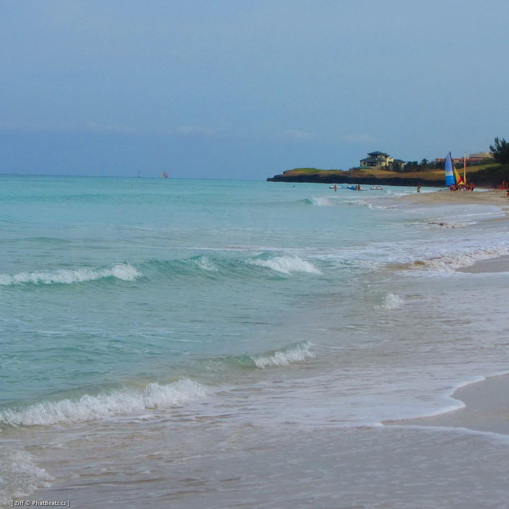 201211_CUBA_182
