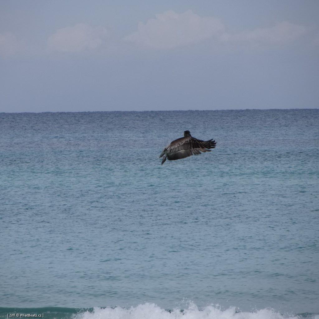 201211_CUBA_183