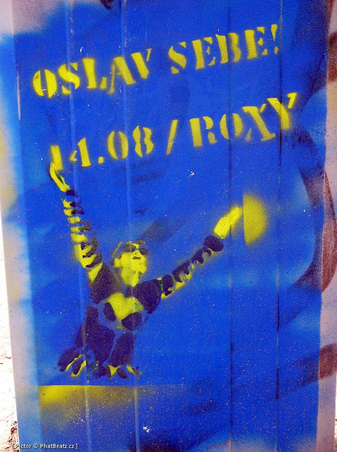 2012_Holesovice_08