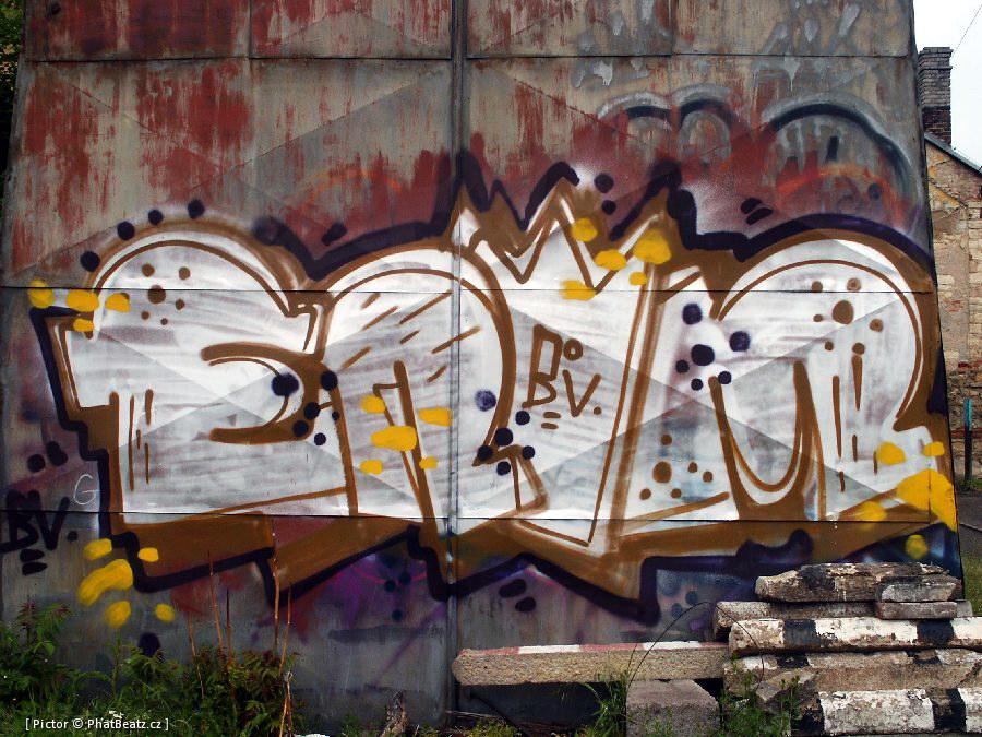 2012_Holesovice_13
