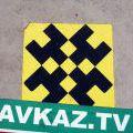 2012_Holesovice_24