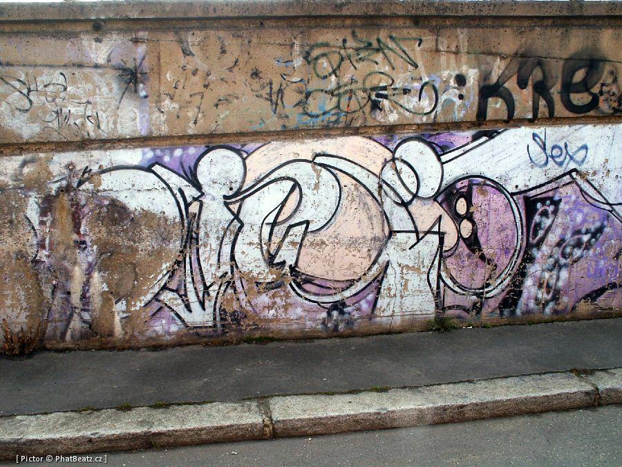 2012_Holesovice_34