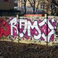 2012_Holesovice_36