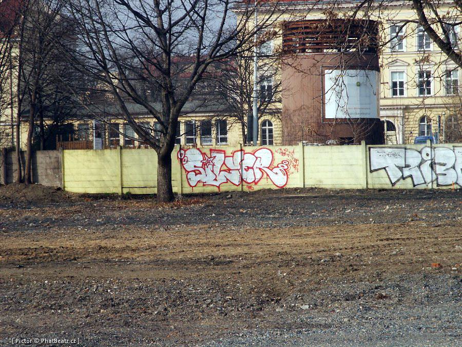 2012_Holesovice_37