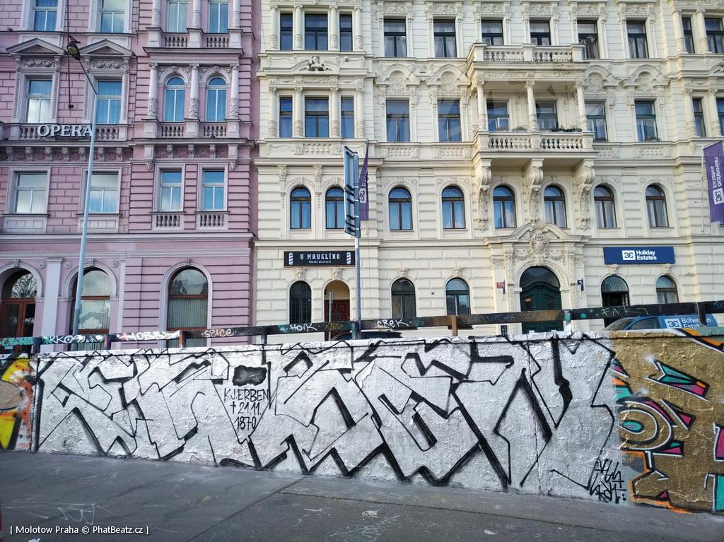 2012_Tesnov_04