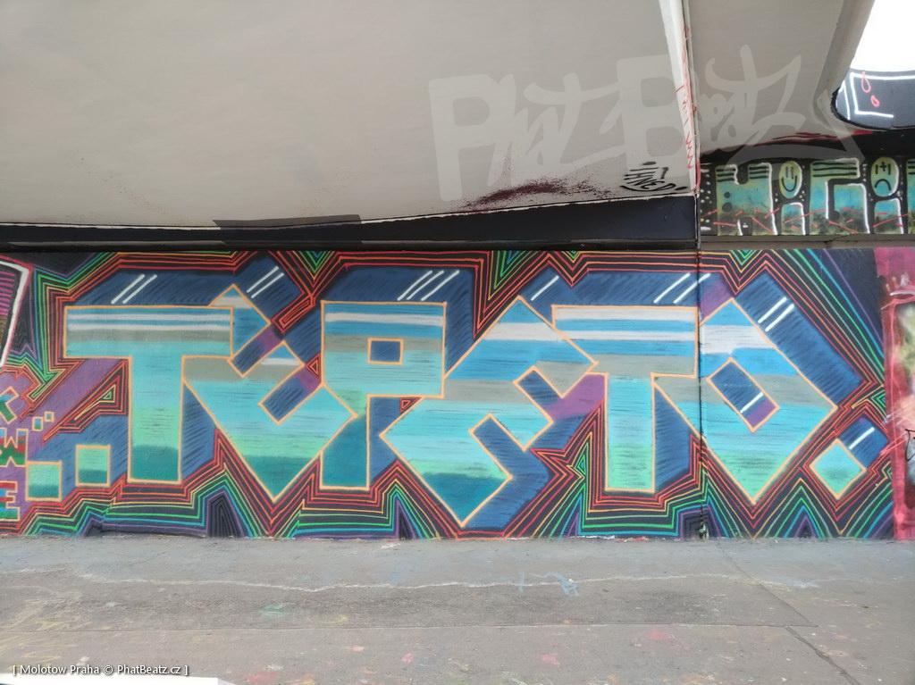 2012_Tesnov_12