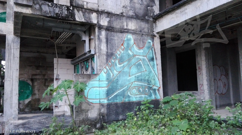 2017_Thajsko_20