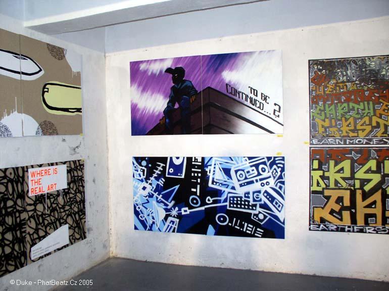 20Nabrezi-Graff