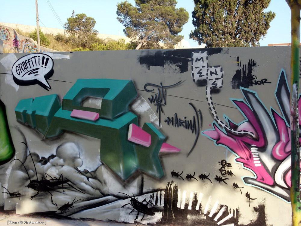 20_Alicante