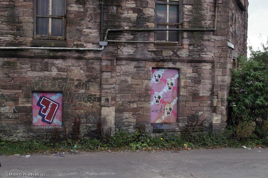20_Belfast