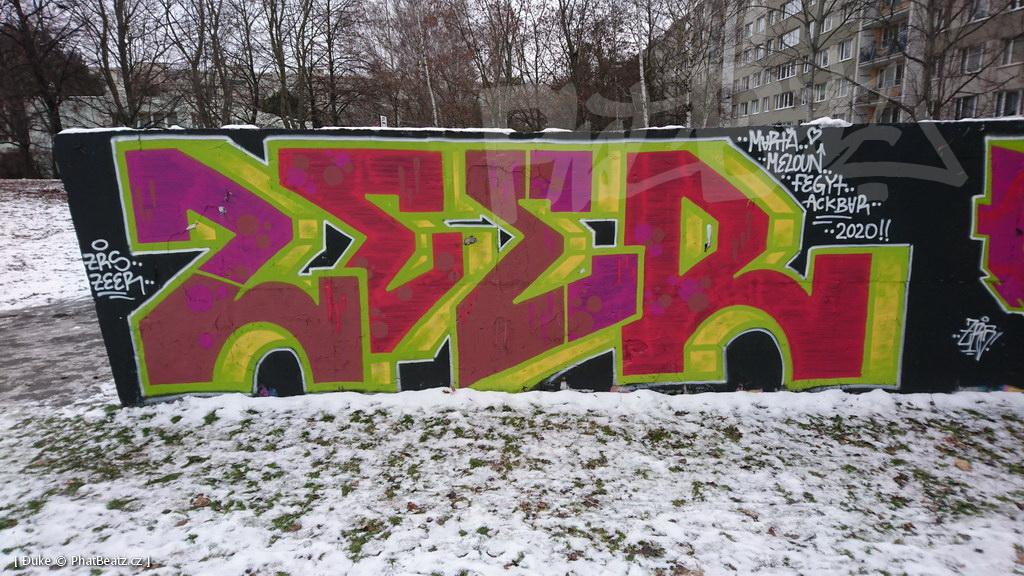210113_Prosek_32