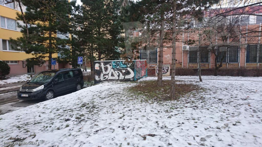 210119_Praha11_03