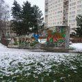 210119_Praha11_04