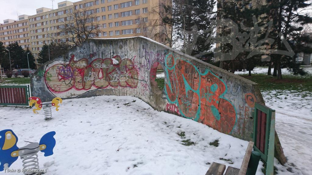 210119_Praha11_05