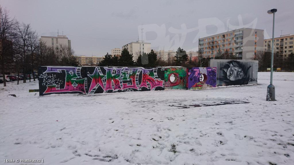 210119_Praha11_15