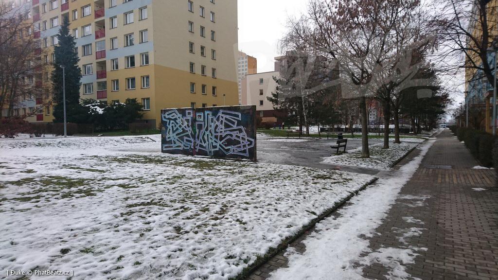 210119_Praha11_18