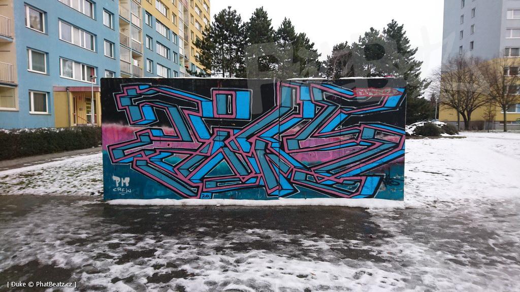 210119_Praha11_20
