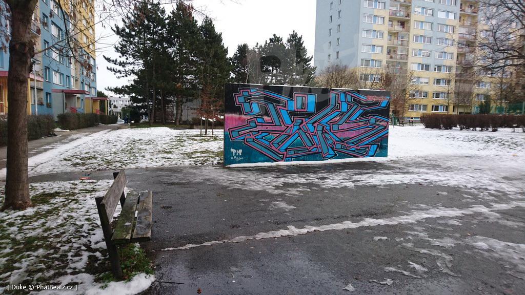 210119_Praha11_22