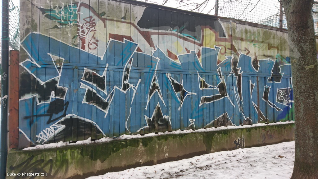 210119_Praha11_24