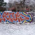 210119_Praha11_33