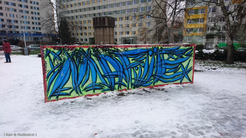 210119_Praha11_34