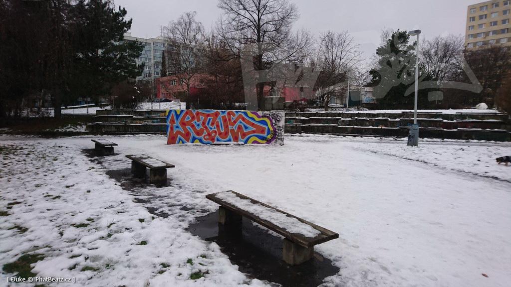 210119_Praha11_35